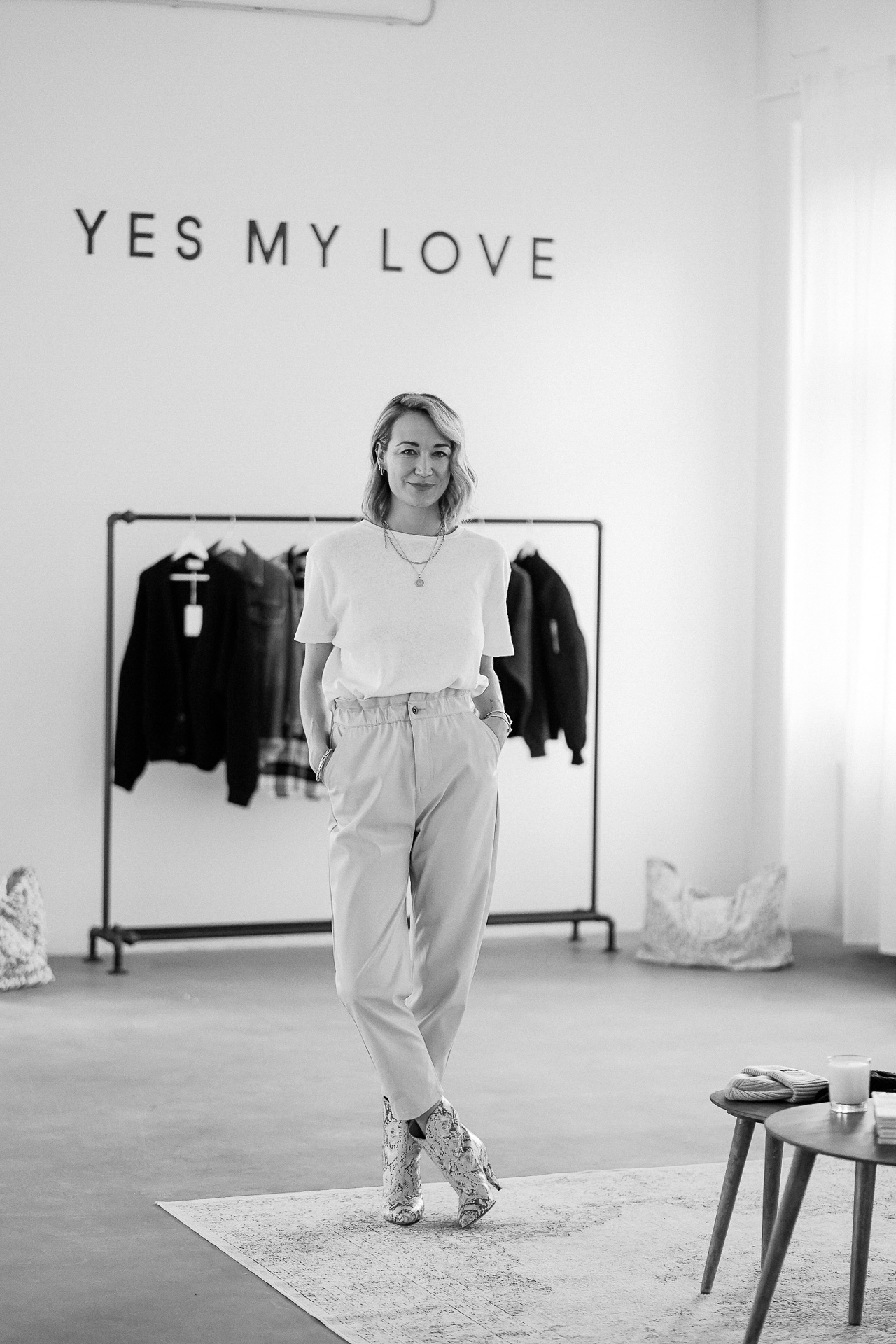 yesmylove_showroom_berlin_lena
